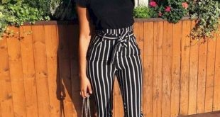 42 Vintage Summer Outfits Ideas You Will Love