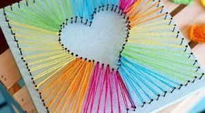 Give your kids hours of fun all summer with these creative summer crafts. There ...