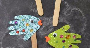 37 beste DIY-Ideen für Kinder, um #best #these # ideas in diesem Sommer zu mach...