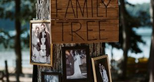 #25K #CampStyle #Summer #wedding Our $25K Summer Camp–Style Wedding Our...
