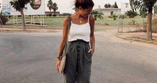 @ Blairh0gan #summer #beach #beauty #fit #outfits #dresses