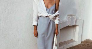 Alles, was gerade getragen wird: Insta ... - Tumblr Progras - #Alles #gerade #ge...