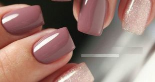 Nail Design Art Persönlichkeit für Frauen in diesem Sommer - Seite 4 - Dazhime
