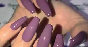 Summer finally arrived, and I began to feel excited about summer nails. I like t...