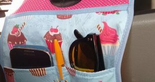 Top Summer Crafts for Sunday #crafts #DIY