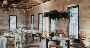 Wunderschöner Ort für einen Hochzeitsempfang - Wedding venue - #einen #fü...