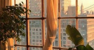 big windows! - #aesthetic #big #Windows