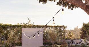 unglaublich 60 Inspiring Outdoor Summer Party Decorations Ideas